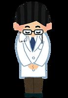 B型肝炎ワクチンについてお願