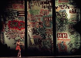 web_dc-ttwgraffiti.jpg