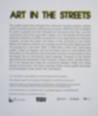 Art in the Streets 022.jpg