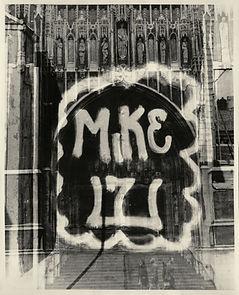 MIKE171_1_SJK_SJK.jpg