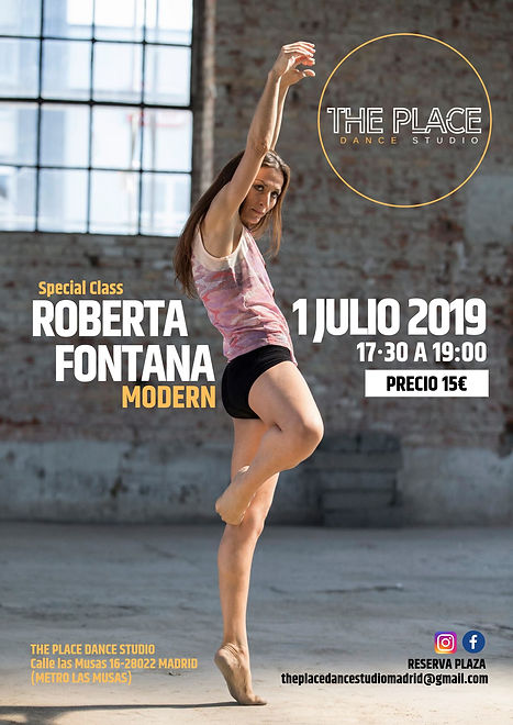 ROBERTA FONTANA.jpg