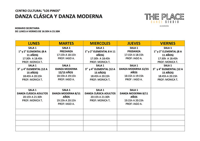 Horarios The Place Alcorcon.jpg