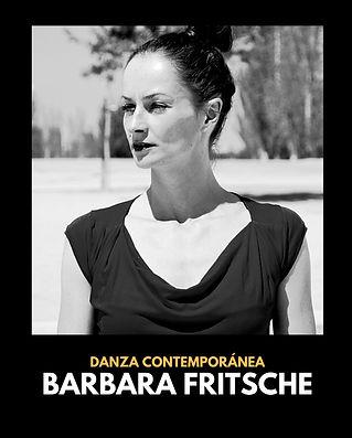 BARBARA FRITSCHE.jpg