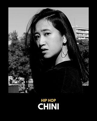 CHINI.jpg