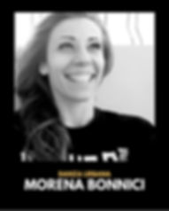 MORENA BONNICI.jpg