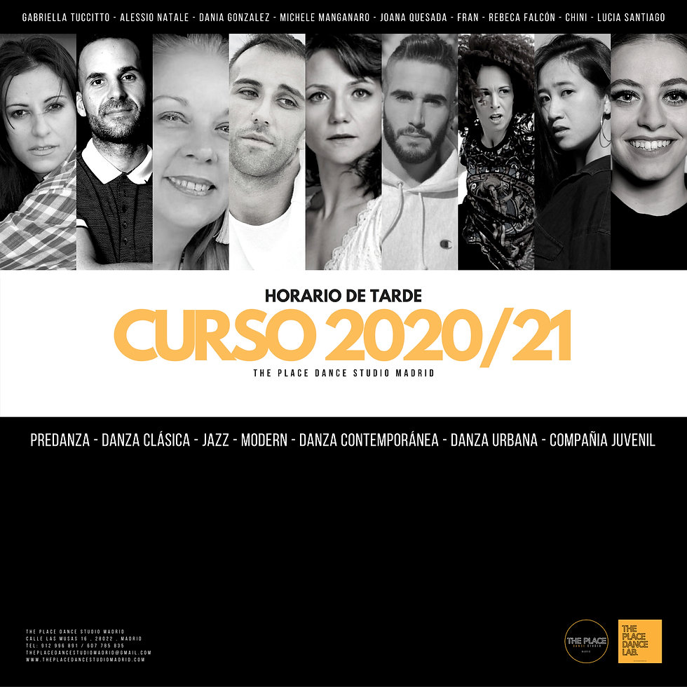Curso 2020:21 tarde instag.jpg