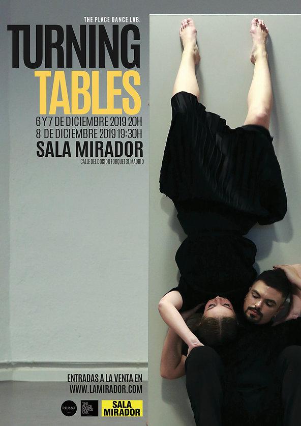 TURNING TABLES-PUBLICIDAD FRENTE copia.j