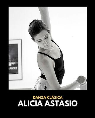 Alicia A.DOCENTES WEB.jpg
