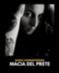 MACIA DEL PRETE.jpg