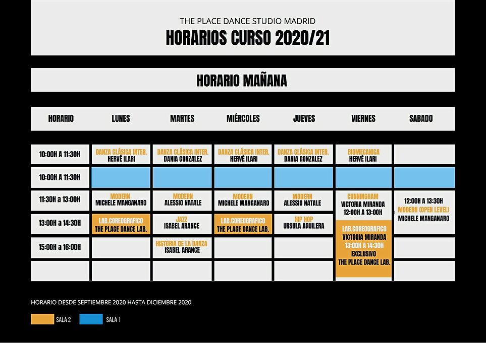 Horario_curso_2020%3A21_man%C3%8C%C2%83a