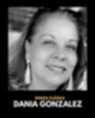 DANIA GONZALEZ.jpg