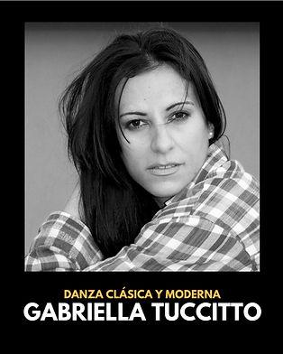 GABRIELLA TUCCITTO.jpg
