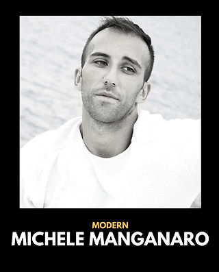 MICHELE MANGANARO.jpg