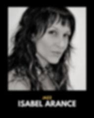 ISABEL ARANCE.jpg