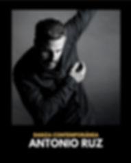 ANTONIO RUZ.jpg