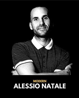 ALESSIO NATALE.jpg