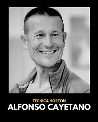 ALFONSO CAYETANO.jpg