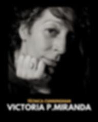VICTORIA P.MIRANDA.jpg