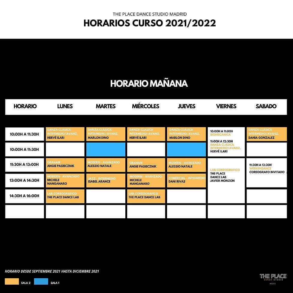 Horario curso 2021_22 mañana.jpg