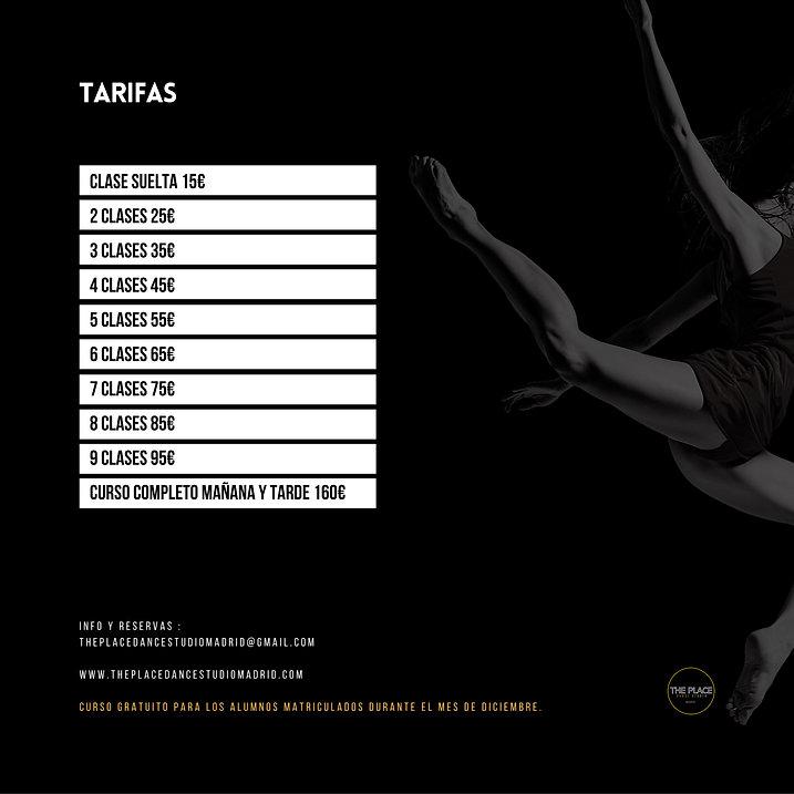 Tarifas CURSO DE NAVIDAD.jpg