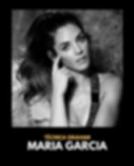 MARIA GARCIA.jpg