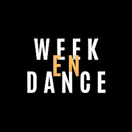 Copia di Logo WEEKENDANCE.png