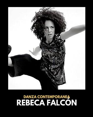 REBECA FALCON.jpg