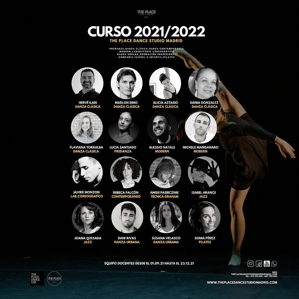 Copia di HISTORIA CURSO 202122.jpg