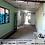 Thumbnail: Double Storey Intermediate at Jalan Chong Kiun Kong