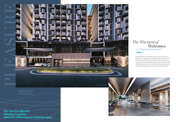 Eric - Renna Residence - E-brochure_Page