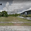 Thumbnail: Tabuan Tranquility 2 Residential Detached Lots (Land) - 0.2484 Acres