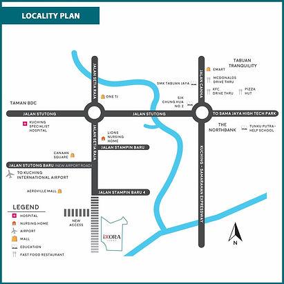 Ixora Court Location Map.jpg