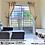 Thumbnail: Ensyn Avenue Apartment Ground Floor at Jalan Stapok Utama