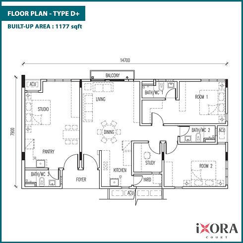 88_FloorPlan_typedplus.jpg