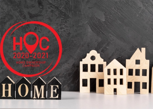 Government Mulls Extending Home Ownership Campaign (HOC) To End-2021