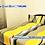 Thumbnail: MJC Upper Sanctuary Apartment at Level 7 at Batu Kawa