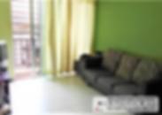 MJC Courtyard Living Room.png