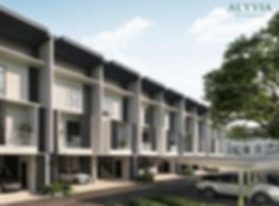 Alyvia Residence Sales Kit_11.11_edited.