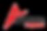 Affluence_Logo_Designer_File-removebg-pr