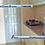 Thumbnail: Riveria Bay Apartment 1st Floor, Block D