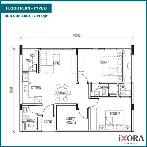 82_FloorPlan_Type B.jpg