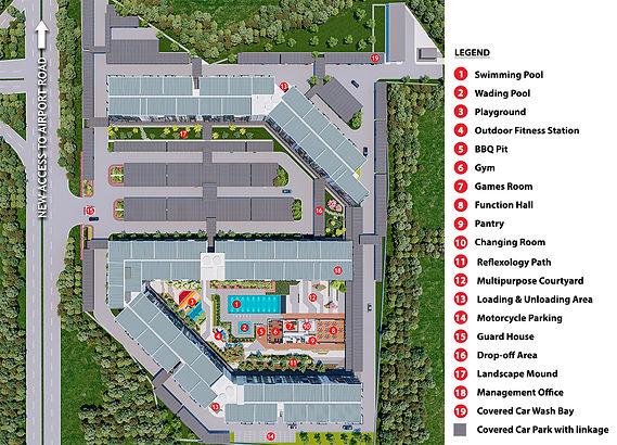 Ixora Court Site Plan.jpg