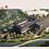 Alyvia Residences 12