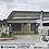 Thumbnail: Single Storey Terrace Corner @ Taman Malihah Jaya