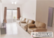 032020 Living Room.png
