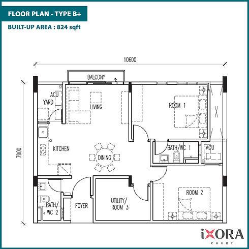 84_FloorPlan_Type B plus.jpg