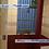 Thumbnail: Village Grove Condominium at BDC, Lorong BDC