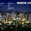 Thumbnail: LIBERTY GROVE Apartment at Kota Sentosa