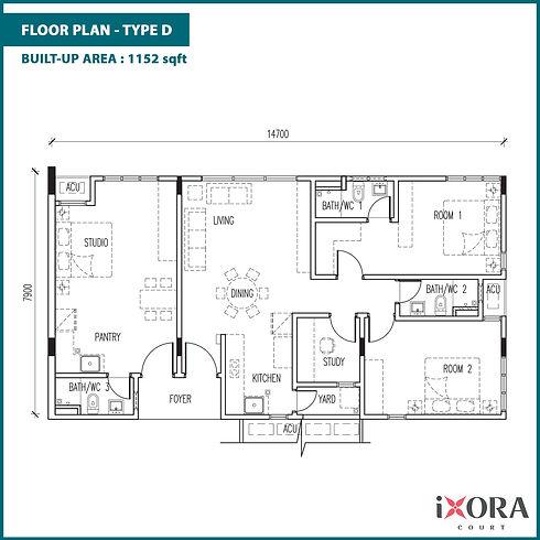 87_FloorPlan_Type D.jpg