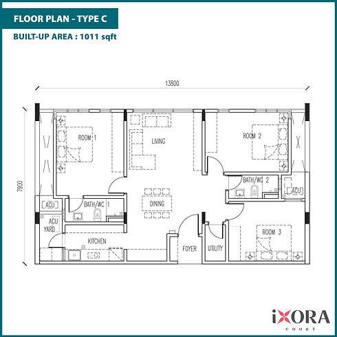 85_FloorPlan_Type C.jpg